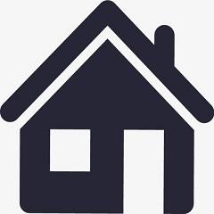 房屋租赁合同范本标准版
