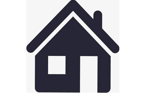 房屋租赁合同范本标准版段首LOGO