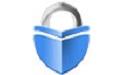 护密文件夹加密软件大师段首LOGO