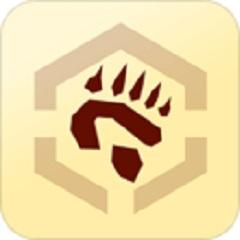NGA玩家社区 安卓版 v9.0.6
