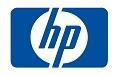 惠普HPOfficejetK7108驱动段首LOGO