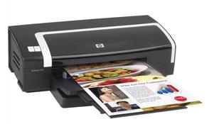 惠普HPOfficejetK7108驱动