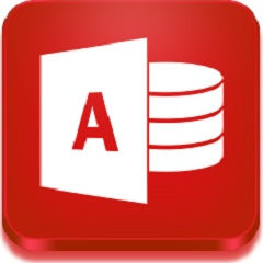 Access 2003入门与应用
