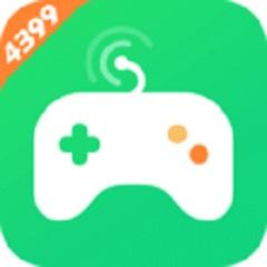 4399在线玩 安卓版 2.0.4.0