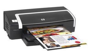 惠普HPOfficejetK7108驱动截图