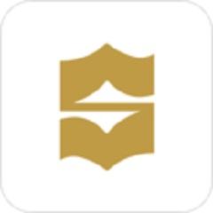 香格里拉 安卓版 2.1.19