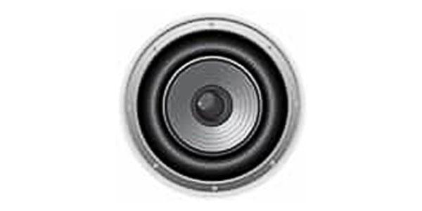 音量放大软件(SoundBooster)段首LOGO