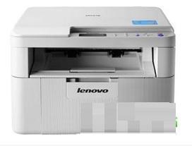 联想Lenovo M7216 驱动截图1