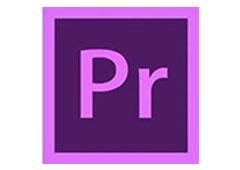 Adobe Premiere Pro CS6LOGO
