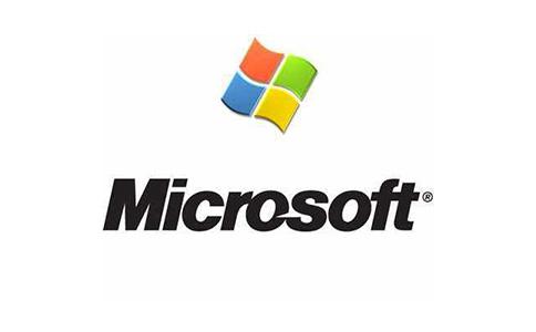 MSXML(Microsoft Core XML Services)段首LOGO