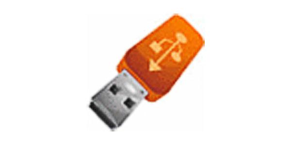 USBoot(U盘启动盘制作白菜注册送网址大全2020)段首LOGO