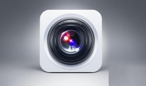 zs211摄像头驱动截图