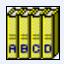 通用学校报名收费管理系统软件