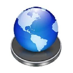 WEB服务器软件(MyWebServer)