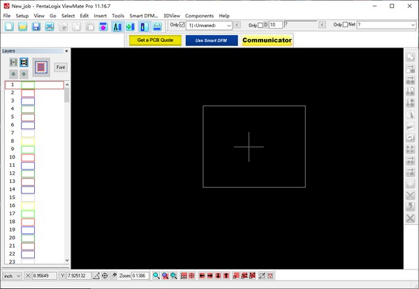 PentaLogix ViewMate Pro截图