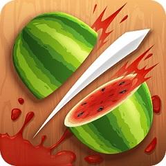 水果忍者5.1 最新版