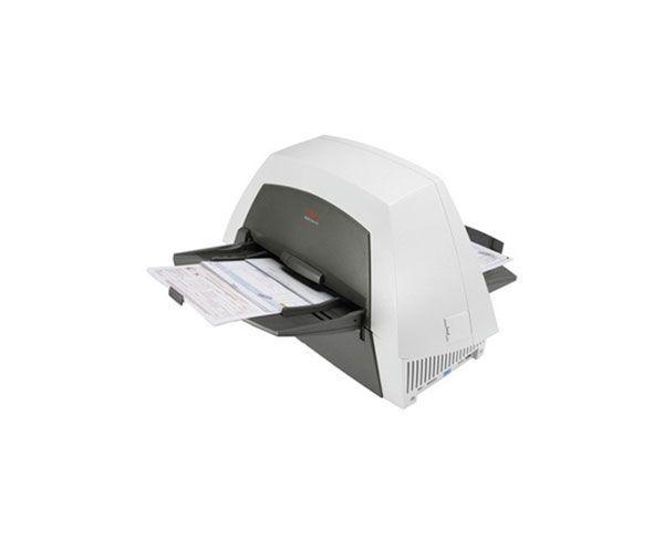 柯达高速扫描仪截图1