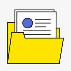 史上最全的数据包cap文件