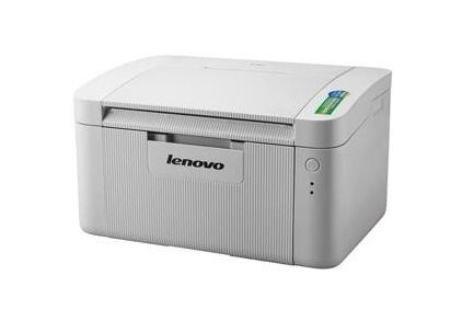 联想LenovoS1801驱动截图1