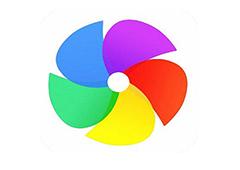 【360极速浏览器】双核浏览器 12.0.1478.0 官方版