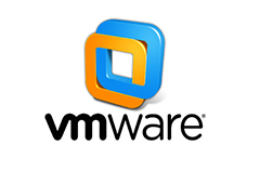 VMware Workstation(虚拟机国产在线精品亚洲综合网)