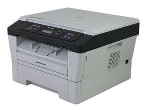 联想M7400打印机驱动截图1