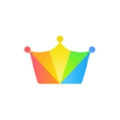 游戏中心 安卓版 3.9.1.6