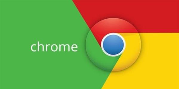 谷歌浏览器离线安装包截图