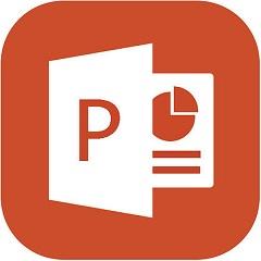 ppt幻燈片軟件(powerpoint2003)