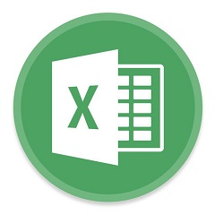 Excel2000报表汇总系统 1.78 正式版