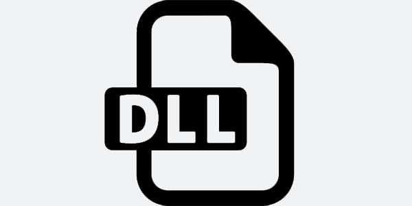 api-ms-win-crt-runtime-l1-1-0.dll段首LOGO