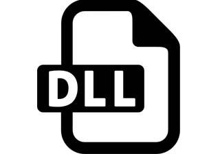 api-ms-win-crt-runtime-l1-1-0.dllLOGO