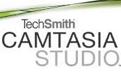 Techsmith Camtasia Studio段首LOGO