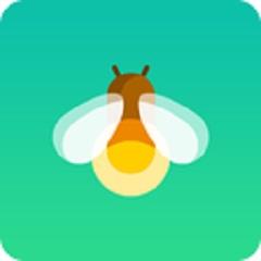 萤火虫 安卓版 v2.0.1