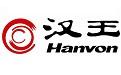 汉王文本扫描仪HW3690A驱动段首LOGO