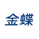 金蝶财务软件KIS标准版段首LOGO