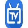 电视家 3.4.20