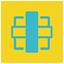 AIBB -Advanced Installer批量打包构建