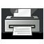 尧创拼图打印中心 标准版
