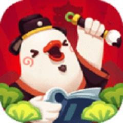 爆炒江湖 安卓版 1.1