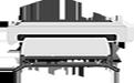 尧创拼图打印中心 企业版段首LOGO