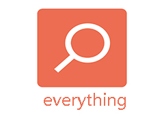EverythingLOGO