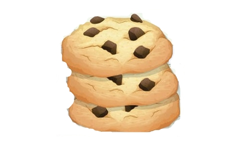 Flash Cookie清理工具段首LOGO