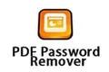 PDF Password Remover段首LOGO