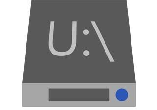 电脑店-U盘格式化白菜注册送网址大全2020