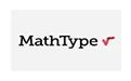 MathType段首LOGO