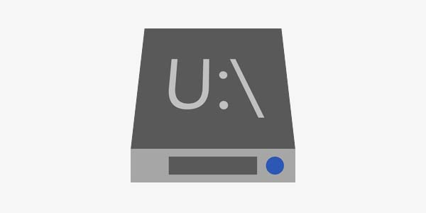 电脑店-U盘格式化工具