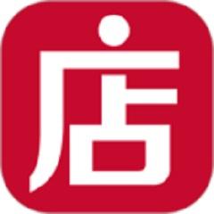 微店 6.1.3 安卓版