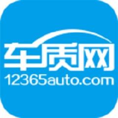 车质网 安卓版 v3.4.1