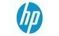 HP惠普LaserJet 1020 Plus打印机段首LOGO